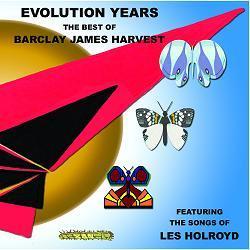 Barclay James Harvest - Greatest Hits