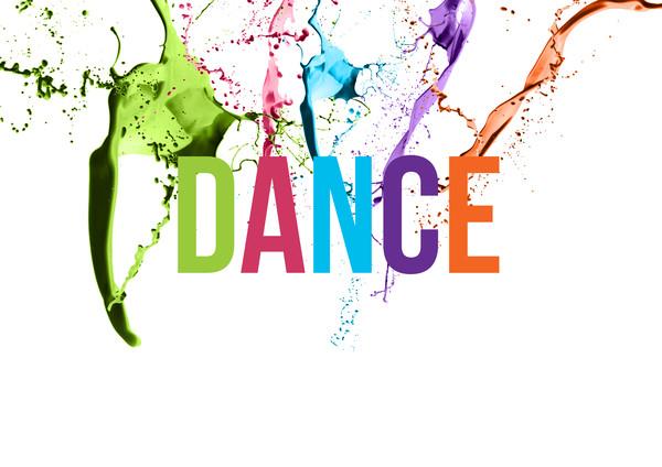 VA - Dance